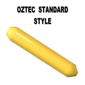 OZTEC Vibrator Head OZ