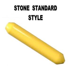Stone Vibrator Head T