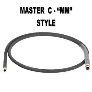 Master C Type MM