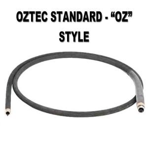 OZTEC Type-OZ
