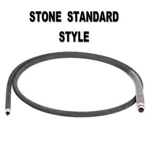 Stone Standard Type T