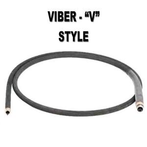 ViberType V