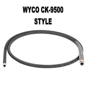 Wyco CK-9500 Type WL