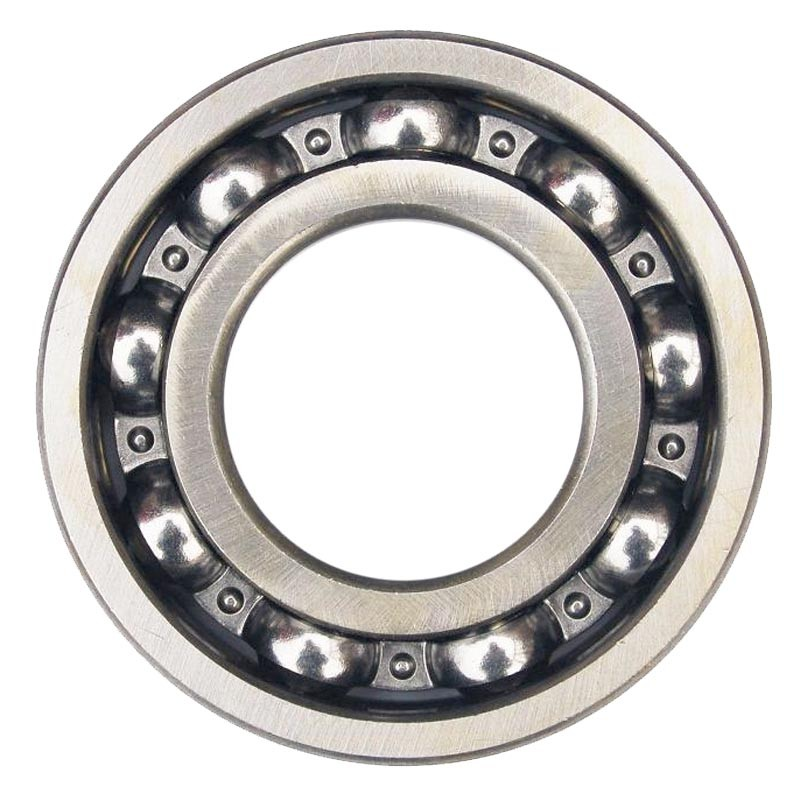 "140A205 2-1/2"" Nose End Bearing"