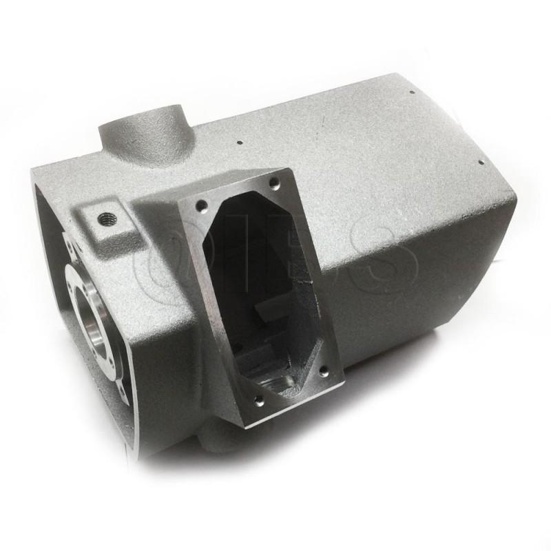 150AC1 Motor Housing