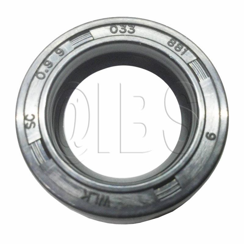110A5 Oil Seal