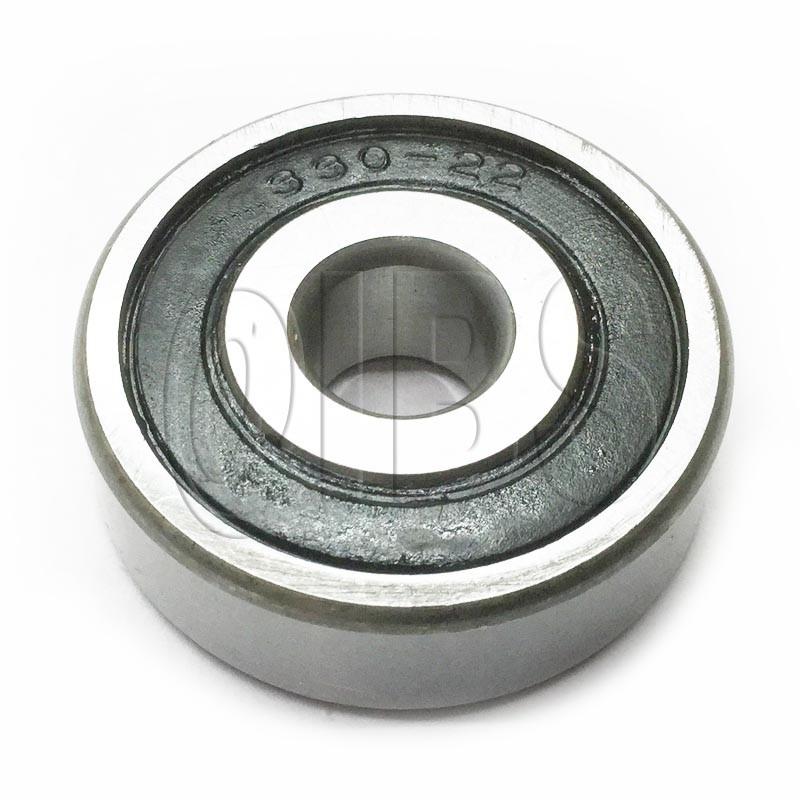 140C000 Ball Bearing