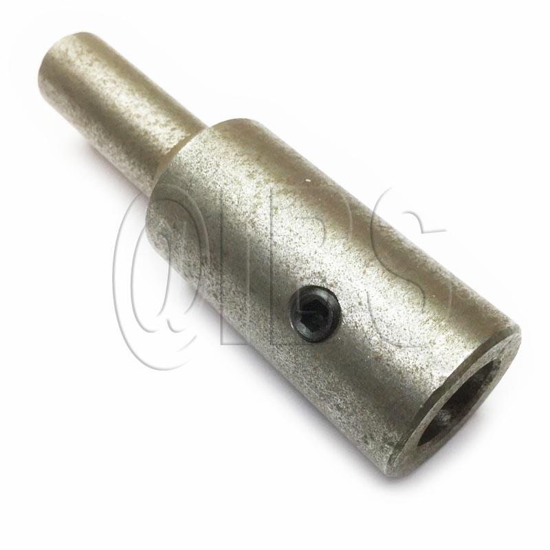 160DW1 Standard Duty Core Adapter