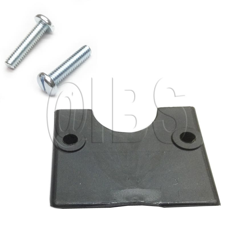 215CC1 Electric Cord Mounting Plate