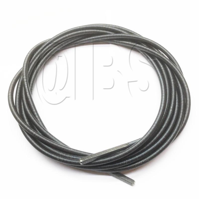 250D16 16ft Shaft Core OZTEC