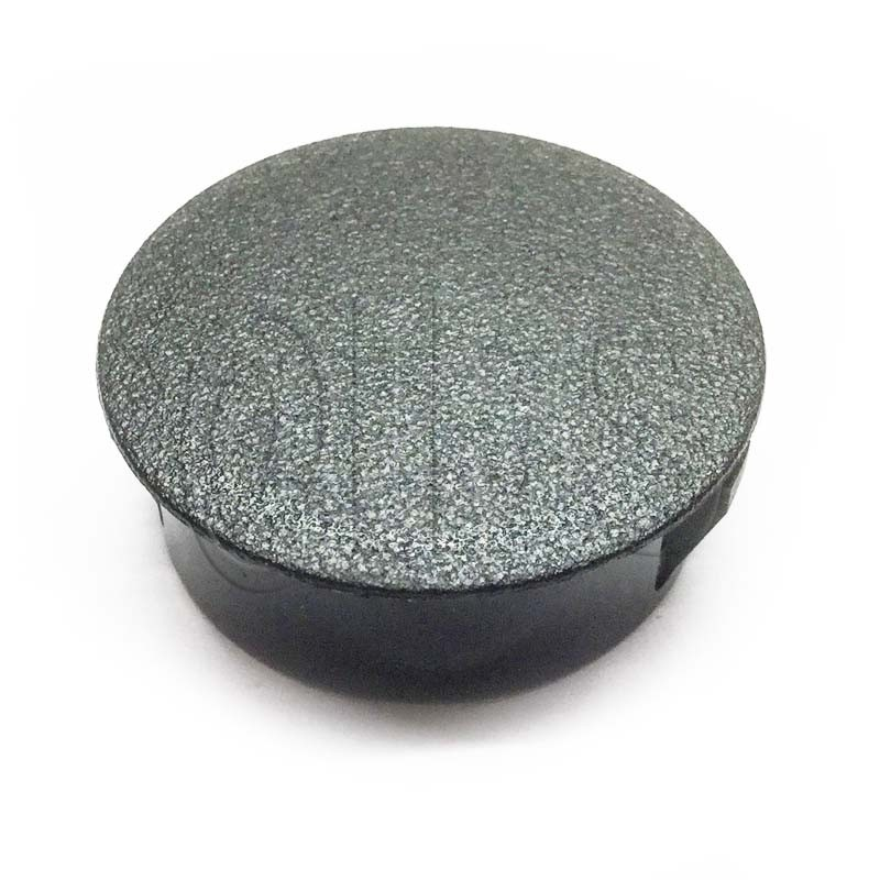 400C1 OUTER PROTECTIVE CAP