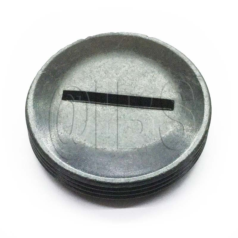 500A1 BRUSH CAP