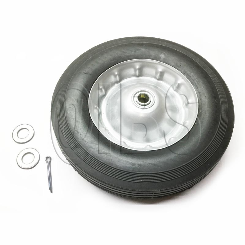 590A1 TIRE