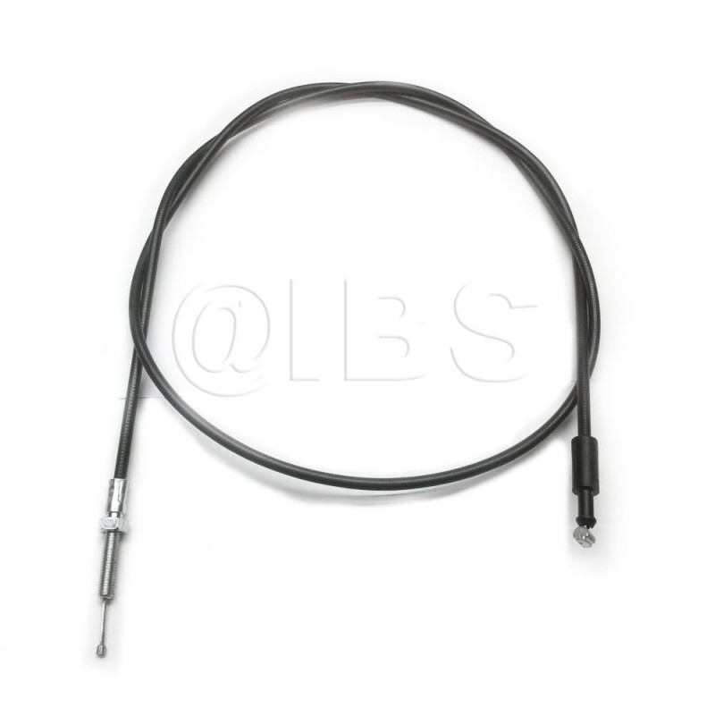 615A1 THROTTLE CABLE
