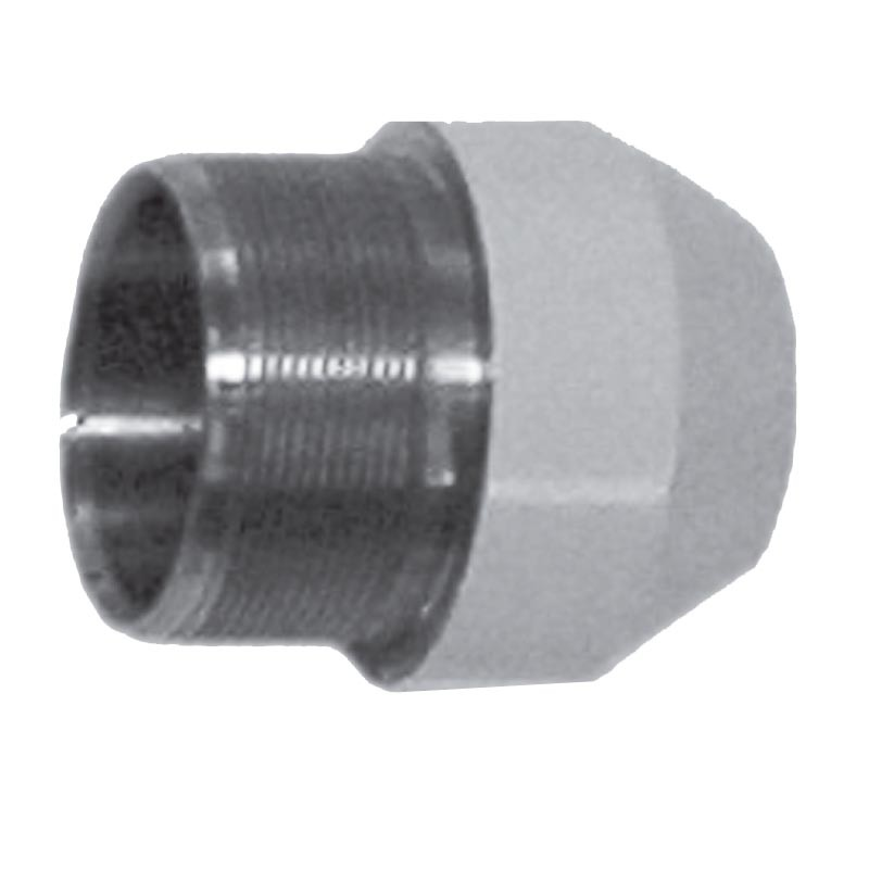 "1-1/4"" Casing Adapter Vibrator Head Parts"